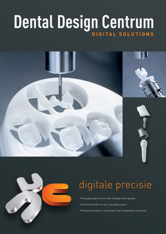 brochure_dentaldesigncentrum